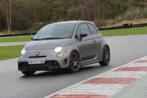 abarth 695 biposto 190 ch photo laurent sanson janvier 2016-02
