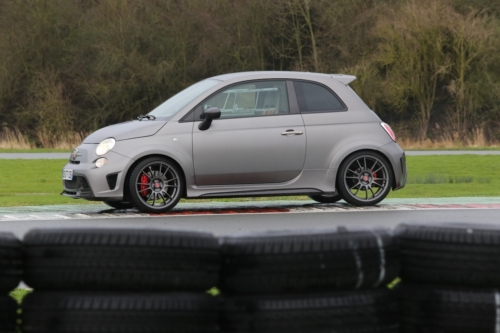 abarth 695 biposto 190 ch photo laurent sanson janvier 2016-03