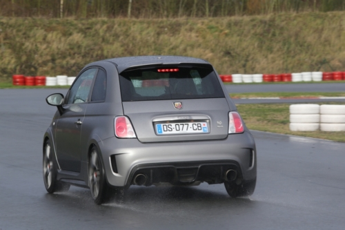 abarth 695 biposto 190 ch photo laurent sanson janvier 2016-04