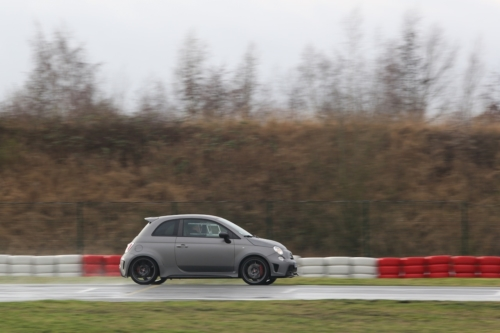 abarth 695 biposto 190 ch photo laurent sanson janvier 2016-26