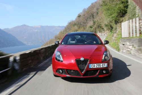alfa romeo giulietta tbi 240 tct 2016 photo laurent sanson-01 (1)