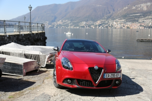 alfa romeo giulietta tbi 240 tct 2016 photo laurent sanson-03