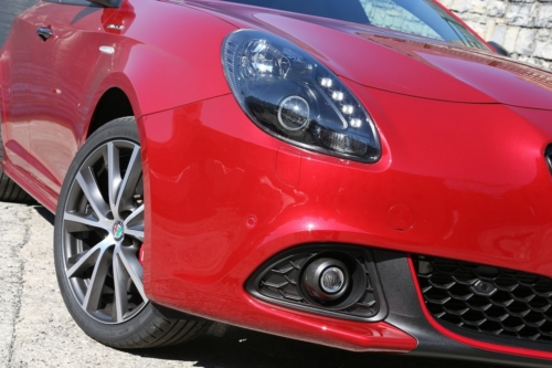 alfa romeo giulietta tbi 240 tct 2016 photo laurent sanson-09