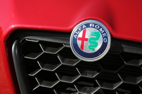 alfa romeo giulietta tbi 240 tct 2016 photo laurent sanson-12