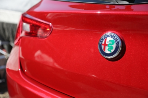 alfa romeo giulietta tbi 240 tct 2016 photo laurent sanson-15