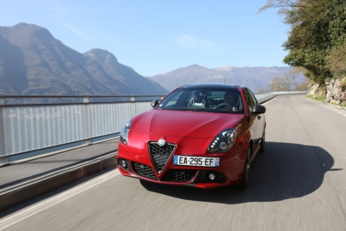 alfa romeo giulietta tbi 240 tct 2016 photo laurent sanson-26