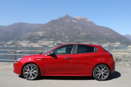 alfa romeo giulietta tbi 240 tct 2016 photo laurent sanson-27