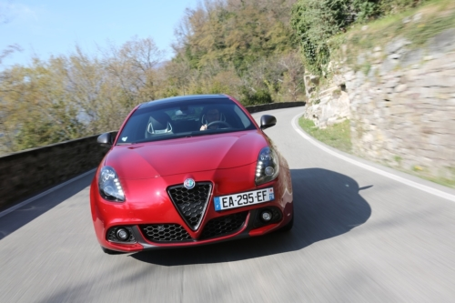 alfa romeo giulietta tbi 240 tct 2016 photo laurent sanson-29