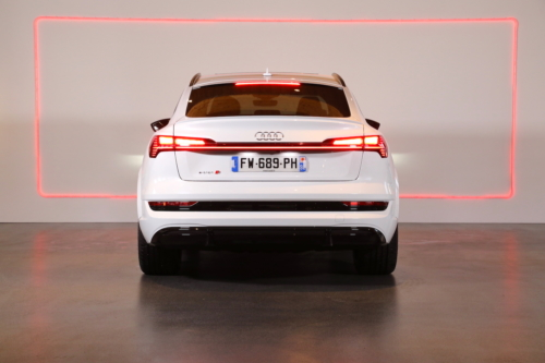 audi e-tron s sportback 2021 photo laurent sanson-06