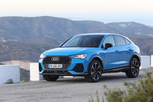 audi q3 sportback 35 tdi s line 2020 photo laurent sanson-01 (1)