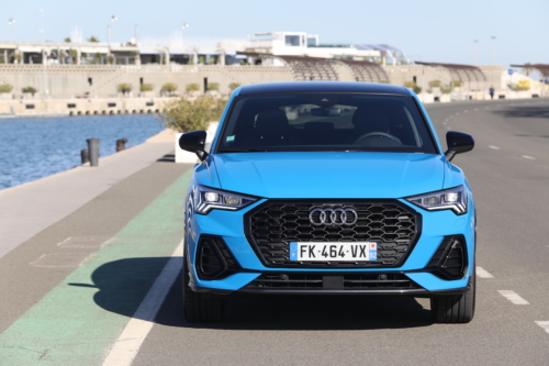 audi q3 sportback 35 tdi s line 2020 photo laurent sanson-02