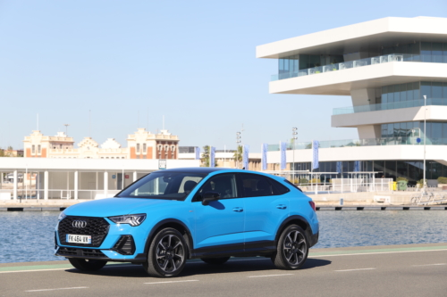 audi q3 sportback 35 tdi s line 2020 photo laurent sanson-03