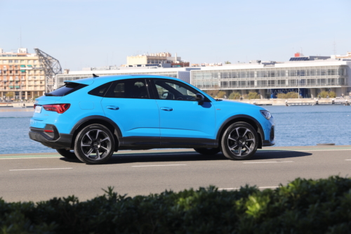 audi q3 sportback 35 tdi s line 2020 photo laurent sanson-04