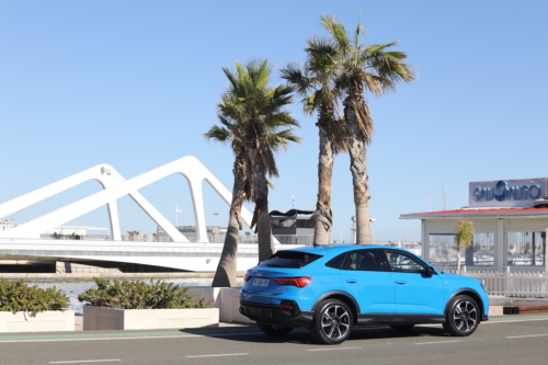 audi q3 sportback 35 tdi s line 2020 photo laurent sanson-05