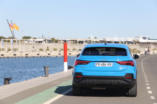 audi q3 sportback 35 tdi s line 2020 photo laurent sanson-06