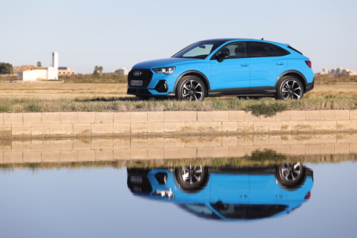 audi q3 sportback 35 tdi s line 2020 photo laurent sanson-07