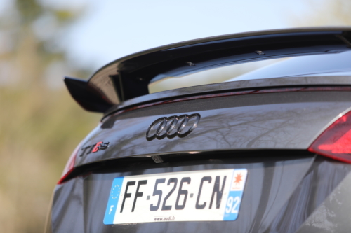 audi tt 3 rs 2019 photo laurent sanson-16
