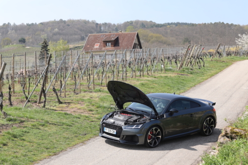 audi tt 3 rs 2019 photo laurent sanson-25