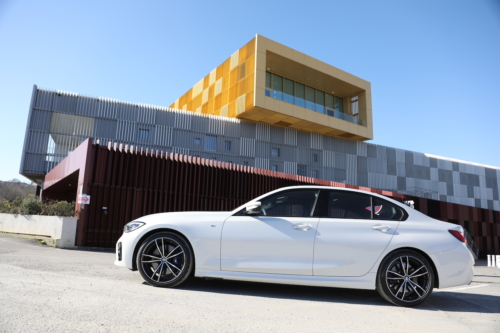bmw 330i g20 m sport 2019 photo laurent sanson-04