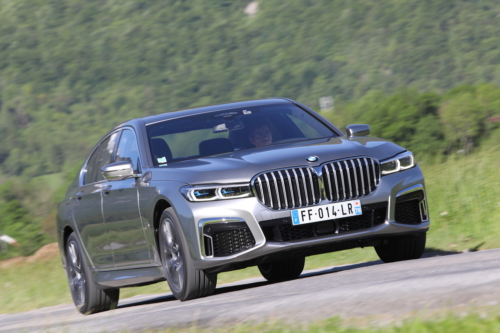 bmw 730d xdrive m sport 2020 photo laurent sanson-01 (1)