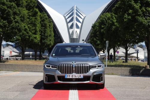 bmw 730d xdrive m sport 2020 photo laurent sanson-02