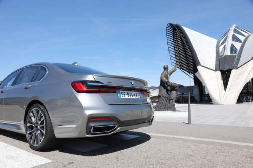 bmw 730d xdrive m sport 2020 photo laurent sanson-04