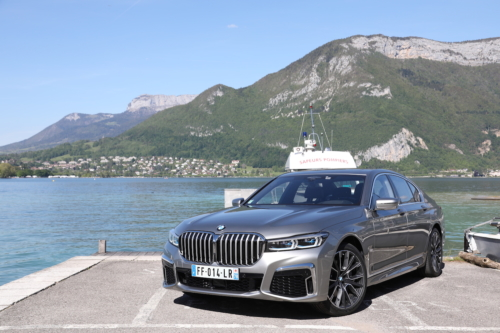 bmw 730d xdrive m sport 2020 photo laurent sanson-05