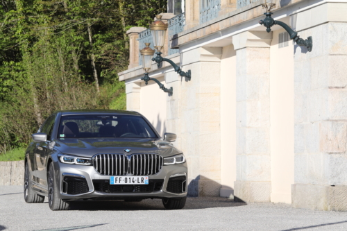 bmw 730d xdrive m sport 2020 photo laurent sanson-07
