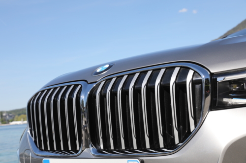 bmw 730d xdrive m sport 2020 photo laurent sanson-09