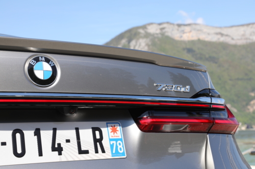 bmw 730d xdrive m sport 2020 photo laurent sanson-13