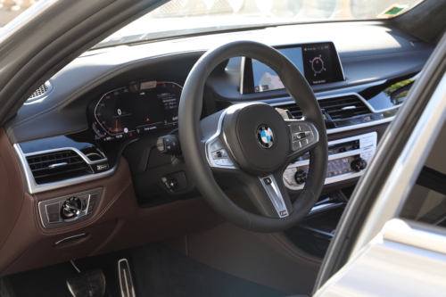 bmw 730d xdrive m sport 2020 photo laurent sanson-14
