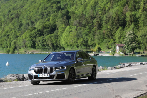 bmw 730d xdrive m sport 2020 photo laurent sanson-23