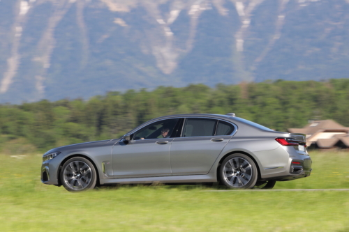 bmw 730d xdrive m sport 2020 photo laurent sanson-24