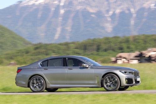 bmw 730d xdrive m sport 2020 photo laurent sanson-25