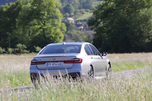 bmw 730d xdrive m sport 2020 photo laurent sanson-26