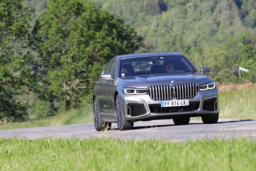 bmw 730d xdrive m sport 2020 photo laurent sanson-27