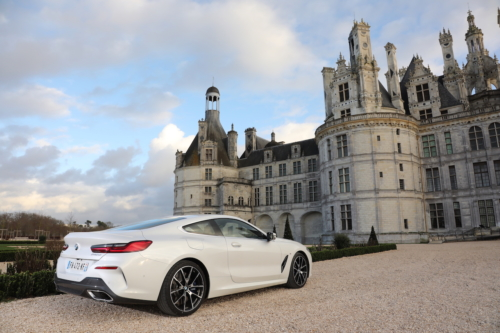 bmw 840d xdrive m sport technic 2019 photo laurent sanson-07