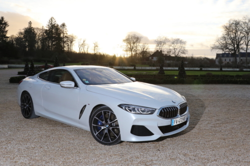 bmw 840d xdrive m sport technic 2019 photo laurent sanson-08