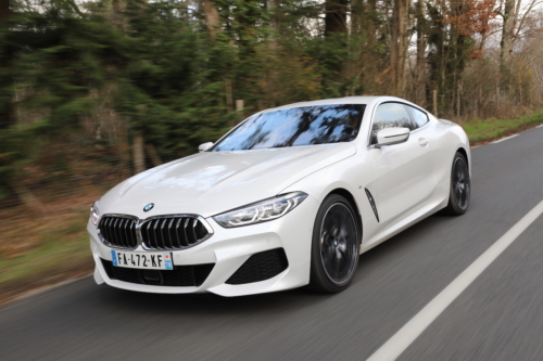 bmw 840d xdrive m sport technic 2019 photo laurent sanson-29