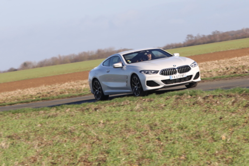 bmw 840d xdrive m sport technic 2019 photo laurent sanson-30