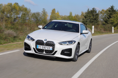 bmw coupe 420d m sport g22 2021 photo laurent sanson-01 (1)