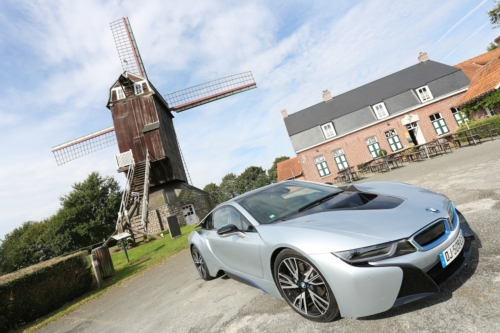 bmw i8 edrive 2016 photo laurent sanson-02