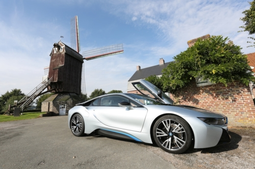 bmw i8 edrive 2016 photo laurent sanson-03