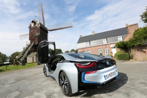 bmw i8 edrive 2016 photo laurent sanson-04