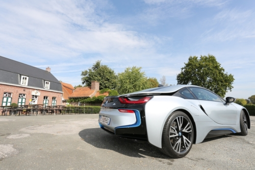 bmw i8 edrive 2016 photo laurent sanson-05