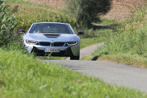 bmw i8 edrive 2016 photo laurent sanson-22