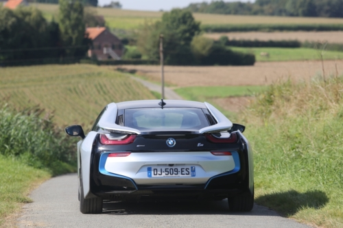 bmw i8 edrive 2016 photo laurent sanson-23