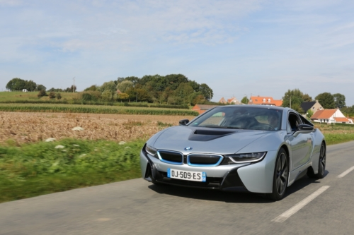 bmw i8 edrive 2016 photo laurent sanson-24