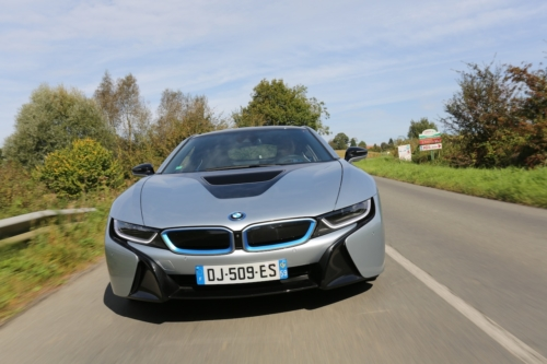 bmw i8 edrive 2016 photo laurent sanson-25