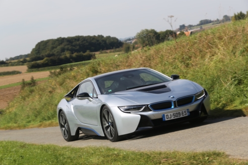 bmw i8 edrive 2016 photo laurent sanson-26